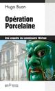 OPERATION PORCELAINE (HB09)
